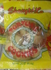 Fortune cookies - Producto