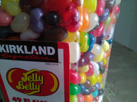 Jelly Belly - Product