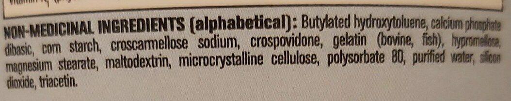 tt - Ingredients - en