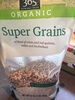365 everyday value, super grains - Product