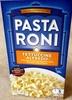 Pasta Roni Fetticcine Alfredo - Product