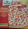 Pizza Margherita - Prodotto