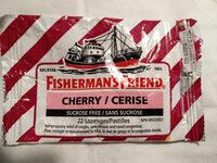 Fisherman's friend - Product - en