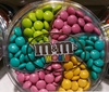 M&M's World - Product