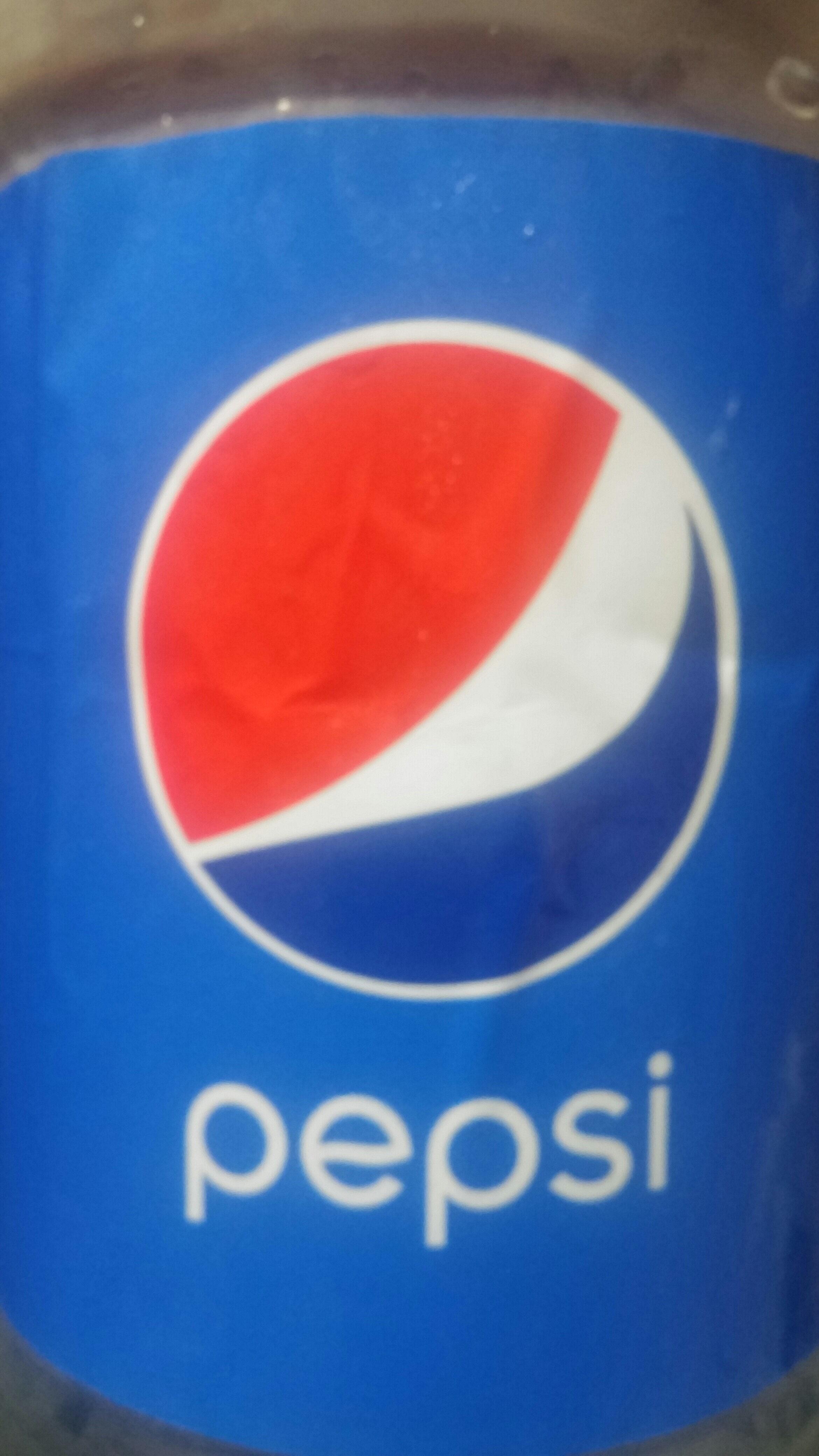 Cola - Product - en