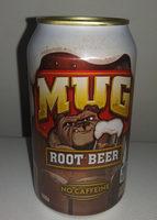 Mug Root Beer - Prodotto - en