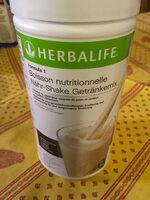 FORMULA1 SAVEUR COOKIES ET CRÈME - Produit - fr