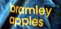 Bramley apples - Ingrédients - en