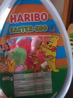 haribo - Produit - es