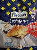 croissants industriels - Product