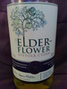Elder Flower Suffolk Cyder - Product