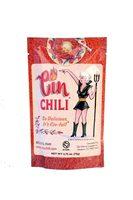 Cin Chili - Product - en