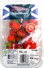 Scottish strawberries - Product