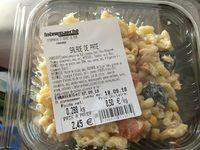 Salade de pâtes - Produit