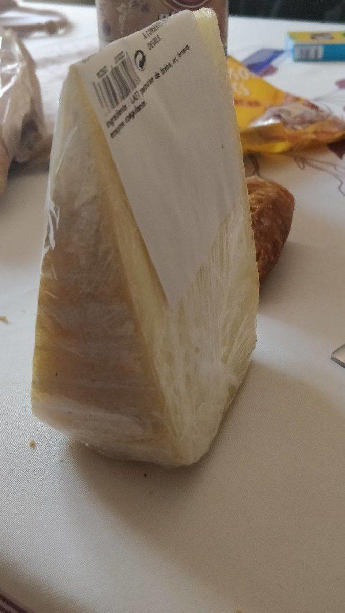 Fromage - Produit - fr