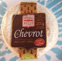 Le CHEVROT - Product