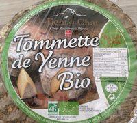 Tommette de yenne - Product - fr