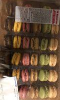 Macarons - Product