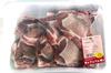 Porc caissette côte - Produit