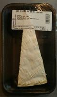 Brie de Meaux 3/4 AOP AFF, courtenay - Produit - fr