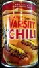 The Varsity Chili - Product