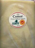 Compté - Prodotto - fr