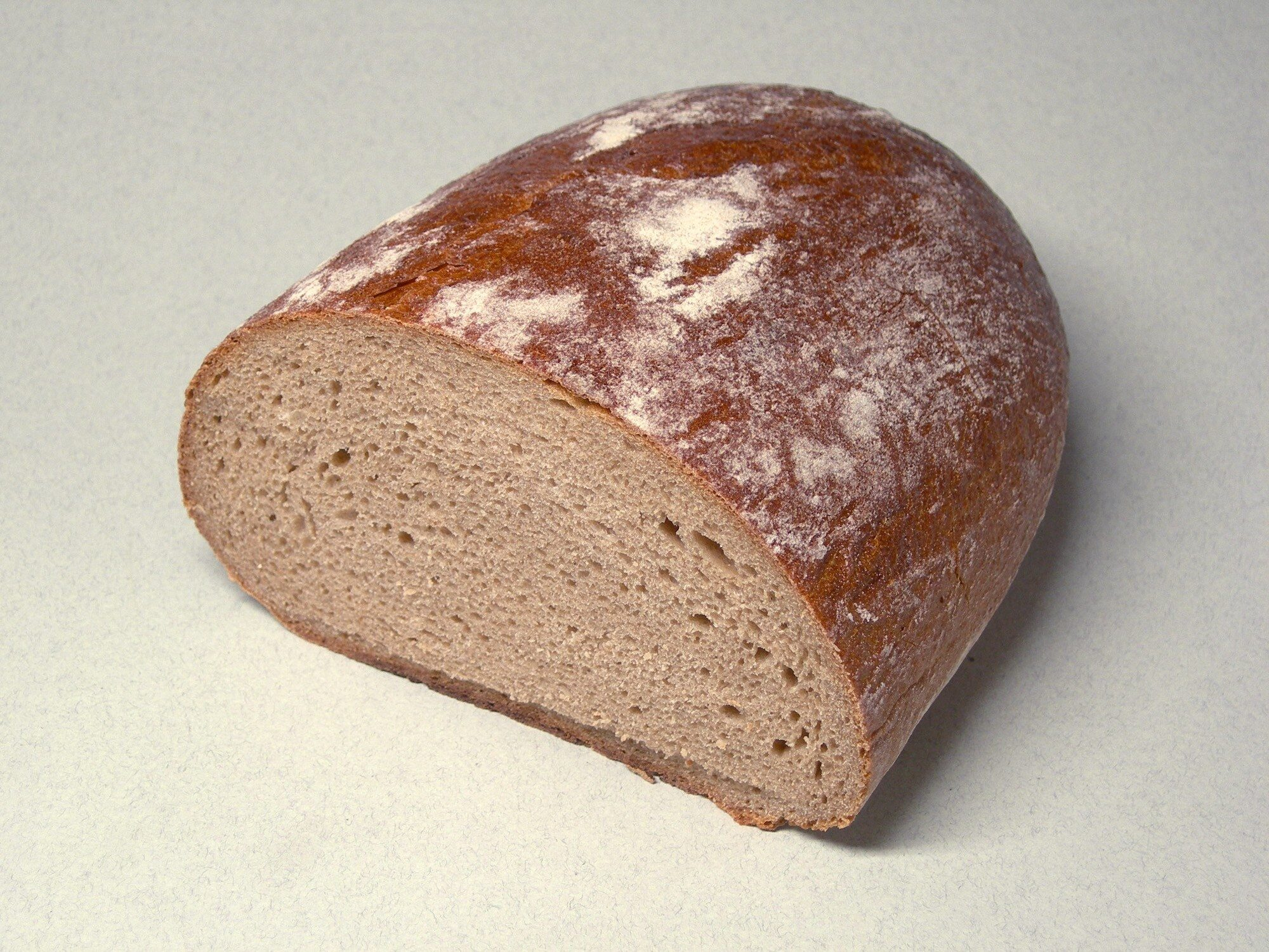 Brot 211 - Product