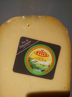 Frico Gouda Wheel - Product - en