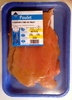Poulet, 4 Escalopes Fines de Poulet - Product