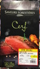 Cerf - Product