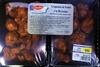 Grignottes de poulet à la mexicaine - Product