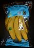 Banane Bio + Equitable - Product
