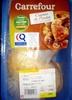 cuisses de poulet - Produit