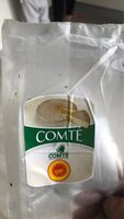 Comte - Prodotto - fr
