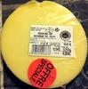 Provolone DOP Valpadana 29% - Product