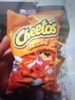 Cheetos Crunch - Product