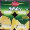 Bifidus Ananas (4 x)  - Produit