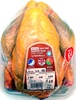 Whole corn-fed freedom food British chicken - Product