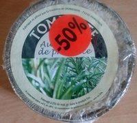 Tommette aux Herbes de Provence - Product
