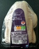 British free range whole chicken - Product