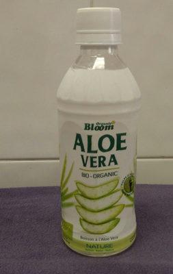 Aloe Vera - Producto - fr