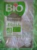 Boule bio Campanière - Product