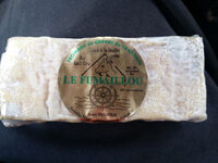 lingot fumaillou - Product