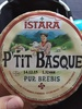 Petit Basque - Product