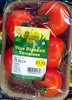 Vine Ripened Tomatoes - Product