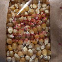 Maïs à pop corn Bio - Product - fr