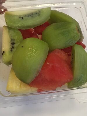 Salade de fruits - Produit - fr