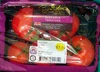 Elegance tomatoes - Product