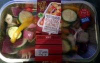 Mediterranean roasting vegetables - Product - en