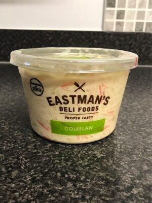 Eastman's Coleslaw - Product